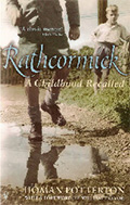 rathcormick-homan-potterton