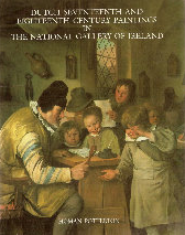 dutch seventeenth and english eighteenth century paintings