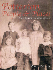 Potterton People and Places