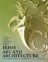irish art and architecture