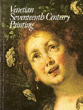 venetian seventeenth century painting